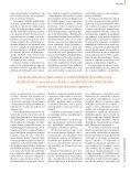 AROMAS NATURAIS: IMPORTÂNCIA, VARIAÇÕES, ESTRUTURA ... - Page 4