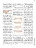 AROMAS NATURAIS: IMPORTÂNCIA, VARIAÇÕES, ESTRUTURA ... - Page 6