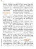 AROMAS NATURAIS: IMPORTÂNCIA, VARIAÇÕES, ESTRUTURA ... - Page 7