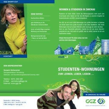 PDF-Download (2,3 MB). - GGZ - Gebäude- und ...
