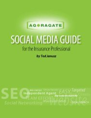 AGORAGATE-SOCIAL-MEDIA-GUIDE
