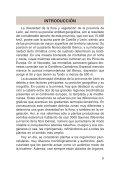 PLANTAS ÚTILES - Page 4