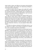 PLANTAS ÚTILES - Page 5