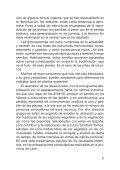 PLANTAS ÚTILES - Page 6
