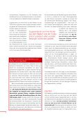 Download - CARITAS - Schweiz - Page 4