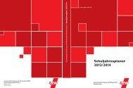 Auszüge hier als PDF-Datei - GEW Niedersachsen