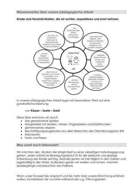 finden Sie hier als PDF Datei - Gemeinde Wüstenrot