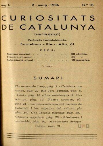 2 maig 1936
