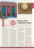 BUENOS AIRES - Alta Tours - Page 3