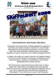 Brixen 2006