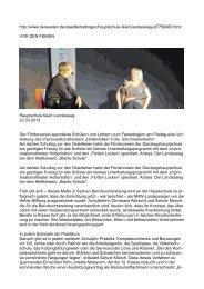 http://www.derwesten.de/staedte/hattingen/hauptschule-feiert ...