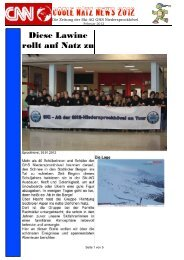CNN – Coole Natz News 2012 online