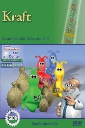 Kraft - GIDA