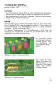 Molekulare Genetik - GIDA - Seite 5