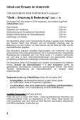 Geld - Ursprung & Bedeutung - GIDA - Seite 2
