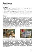 Geld - Ursprung & Bedeutung - GIDA - Seite 5