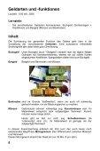 Geld - Ursprung & Bedeutung - GIDA - Seite 6