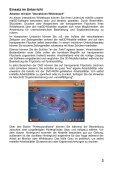 Zelle I – real3D - GIDA - Seite 3