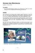 Wachstum - GIDA - Seite 6