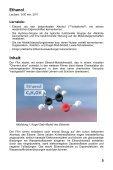 Alkohole - GIDA - Seite 5