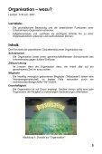 Betrieb I - Organisation & betrieblicher Leistungsprozess - GIDA - Seite 5