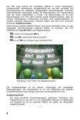 Betrieb I - Organisation & betrieblicher Leistungsprozess - GIDA - Seite 6