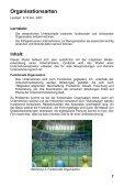 Betrieb I - Organisation & betrieblicher Leistungsprozess - GIDA - Seite 7