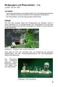 HUMANGENETIK - GIDA - Seite 5