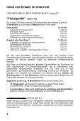 Fiskalpolitik - GIDA - Seite 2
