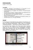 Fiskalpolitik - GIDA - Seite 5
