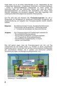 Fiskalpolitik - GIDA - Seite 6