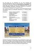 Fiskalpolitik - GIDA - Seite 7