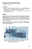 Soziale Marktwirtschaft - GIDA - Seite 5