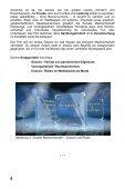 Soziale Marktwirtschaft - GIDA - Seite 6