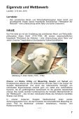 Soziale Marktwirtschaft - GIDA - Seite 7