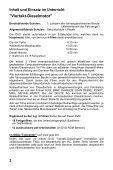 Viertakt-Dieselmotor - GIDA - Seite 2