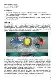 Viertakt-Dieselmotor - GIDA - Seite 5