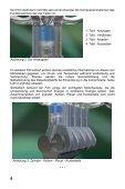 Viertakt-Dieselmotor - GIDA - Seite 6