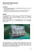 Viertakt-Dieselmotor - GIDA - Seite 7