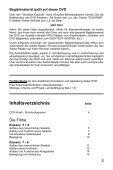 Bewegungsapparat - Knochen & Gelenke - GIDA - Seite 3