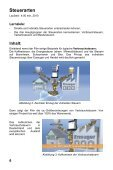 Steuern - GIDA - Seite 6