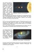 Die Erde - Planet im Sonnensystem - GIDA - Seite 6