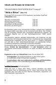 Aktie & Börse - GIDA - Seite 2