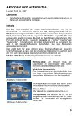 Aktie & Börse - GIDA - Seite 5