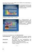 Aktie & Börse - GIDA - Seite 6