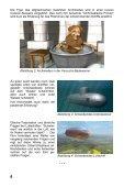 Schwimmen und Sinken - GIDA - Seite 6