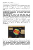 Die Erde – Klima, Vegetation, Jahreszeiten – real3D - GIDA - Seite 3