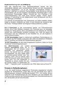 Die Erde – Klima, Vegetation, Jahreszeiten – real3D - GIDA - Seite 4