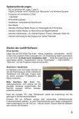 Die Erde – Klima, Vegetation, Jahreszeiten – real3D - GIDA - Seite 5
