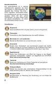 Die Erde – Klima, Vegetation, Jahreszeiten – real3D - GIDA - Seite 6